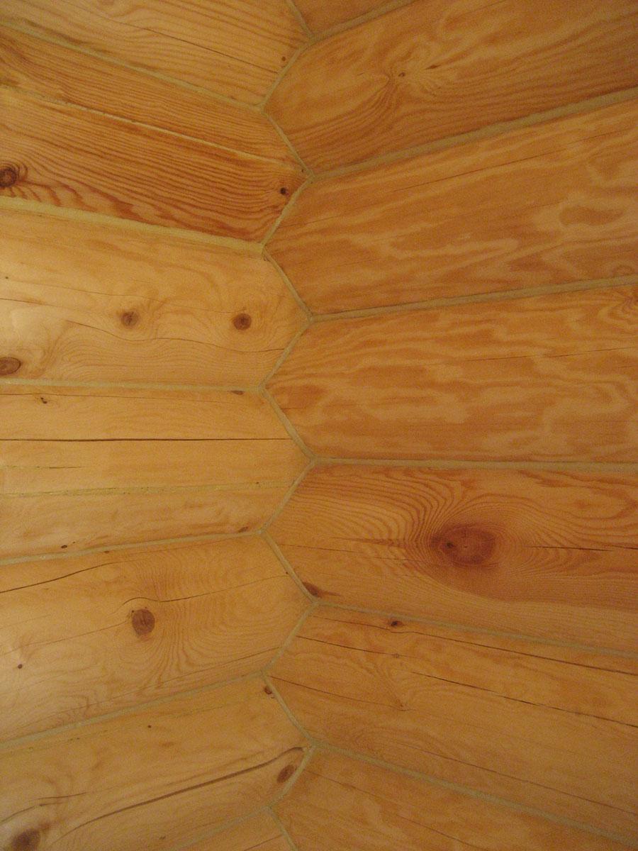 Герметизация стыка акриловой ванны и плитки