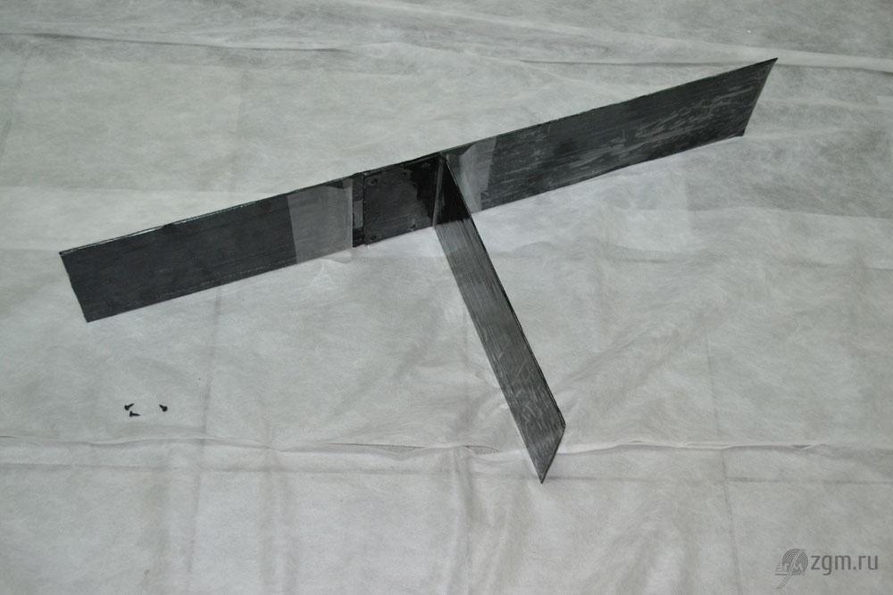 Герметизация стыков чугунной и пластиковых труб