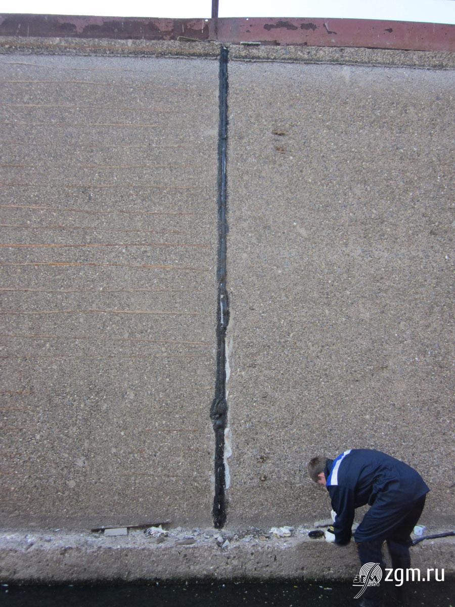 Стеновой панели для утепления